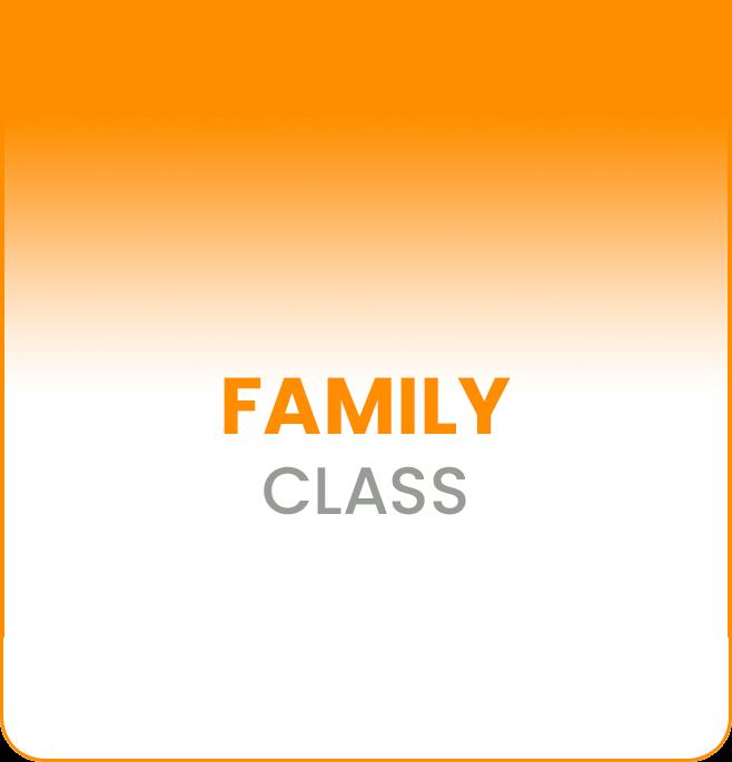 Family Class